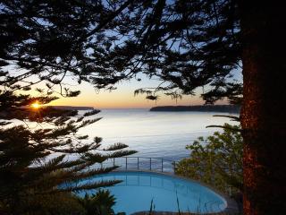 Wambirri at Balmoral Beach - Mosman vacation rentals
