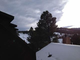 200 Meters To Skiing, In Village, Sleeps 7-12 - Angel Fire vacation rentals