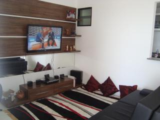 2 Quartos com Vaga de Garagem -  Maceió / AL - Sao Miguel dos Milagres vacation rentals