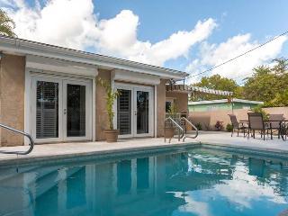 A Low Key Paradise - Key West vacation rentals