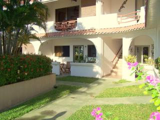 Beautiful and relaxing location, Playa Samara CR - Playa Samara vacation rentals