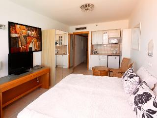Excellent housing for little money - Caesarea vacation rentals