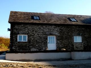 The Dairy - Llandissilio vacation rentals
