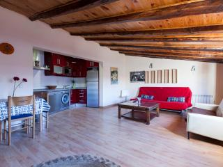 Duplex Plaza Mayor - Madrid vacation rentals