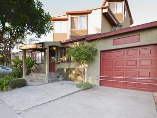 Architectural-6 Bed 4 BA-Fantastic Location, Uniqu - Marina del Rey vacation rentals