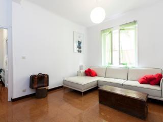 3/5 Bedrooms- La Latina Apartments - Madrid vacation rentals