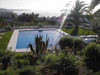 Vistamar, Torrenueva, La Cala de Mijas, Marbella - San Fernando de Henares vacation rentals