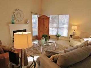 *Five Star*  Lovely Home 11-15 minutes to Nashvill - Nashville vacation rentals