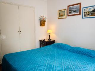 Comfortable Suite at Great Location. Balcony/Wi-Fi - Mar del Plata vacation rentals