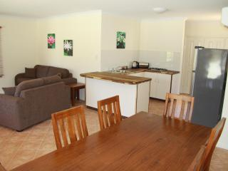 Nice House with Internet Access and Dishwasher - Darling Downs vacation rentals