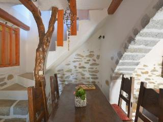 Nice Villa with Internet Access and A/C - Plaka vacation rentals