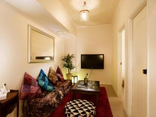 Zen Place Rental with 2 Bedrooms, Clean and Quiet - Hong Kong vacation rentals