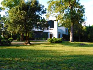 Wonderful Villa with Internet Access and Dishwasher - Forte Dei Marmi vacation rentals