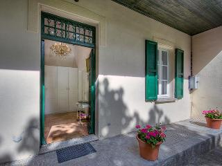 Casa Cantoniera Prati Piani (2p) - Carpasio vacation rentals