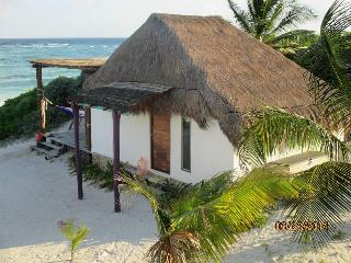 Wonderful House with Internet Access and A/C - Xpuha vacation rentals