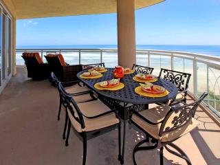 Ocean Vistas - The Best of  Daytona Beach - Daytona Beach vacation rentals