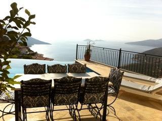 (021SV) Brand New Villa with Amazing Views - Bingol Province vacation rentals