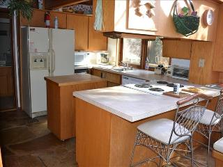 Beautiful House with Deck and Dishwasher - Garfield vacation rentals