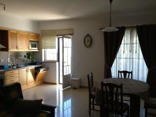 Luxury  T1 in Albufeira with swimming pool - Oura, Strip, Beach - Albufeira vacation rentals