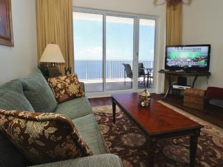 2 Bedroom Luxurious Beach Getaway at Ocean Reef in Panama City - Panama City Beach vacation rentals