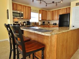 Sea Breeze 608 - Madeira Beach vacation rentals