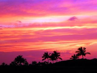 Golf Villas at Mauna Lani J23 includes AC and Great Golf Course Views! - Kamuela vacation rentals