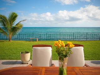 Gorgeous 5 bedroom Villa in Lanikai - Lanikai vacation rentals