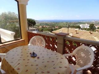 Villa Hydra ~ RA20260 - Roses vacation rentals