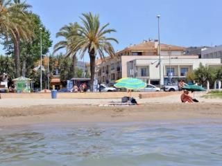 Miquel Oliva Prat ~ RA20268 - Roses vacation rentals