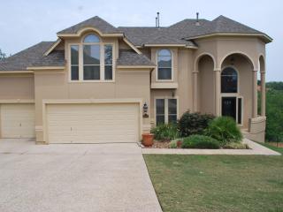 SAN ANTONIO TX, STONE OAK , Luxury Home - San Antonio vacation rentals
