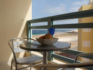 Sal Rei, BoaVista Beachfront Rental - Sal Rei vacation rentals