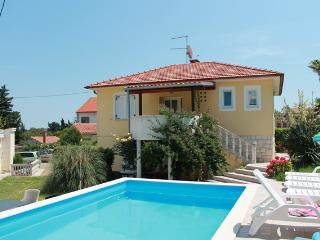 House Aba - Premantura vacation rentals