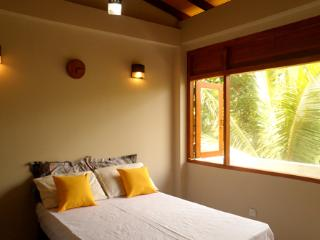 BRICK HOUSE luxury apartment-02 - Sri Lanka vacation rentals