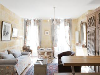 Appartement Bordeaux Centre-ville - Bordeaux vacation rentals