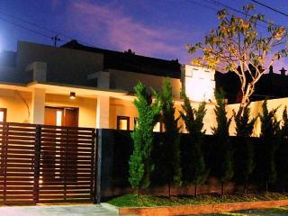 Maya Holiday Home 2 Bedrooms - Karang Bolong vacation rentals