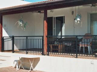 Cozy 3 bedroom Villa in Peyia - Peyia vacation rentals