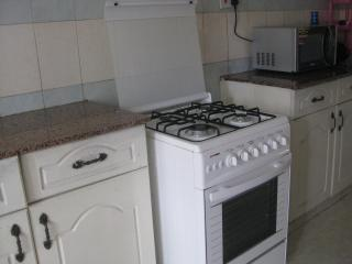Spacious Apartment in Kilimani - Shaba National Reserve vacation rentals