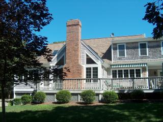 Harwich Cape Cod-Golfer's Delight, Near Beaches - Harwich vacation rentals