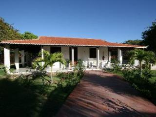 Luxury Hidewaway in secluded tropical gardens, - Aracati vacation rentals