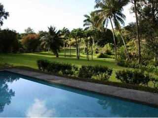 Charming Country Estate with Pool. Upcountry  N Maui - Maunaloa vacation rentals