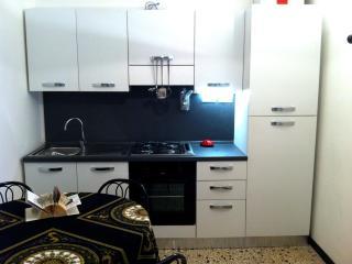 Ca' dell'Edera, cosy apartament in San Marco - Venice vacation rentals