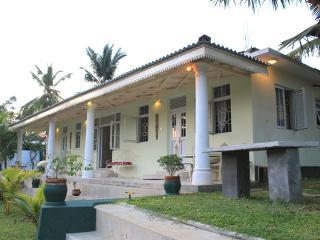 Holiday rental villa in Sri Lanka - Dambulla vacation rentals
