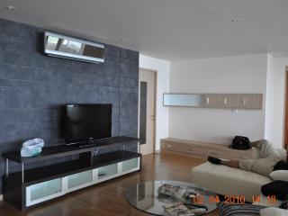 Nice 3 bedroom Apartment in Sara Buri - Sara Buri vacation rentals