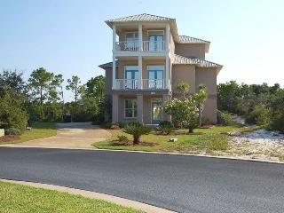 19th Hole - Gasque vacation rentals
