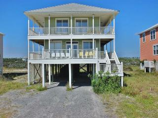 Sawgrass - Alabama vacation rentals
