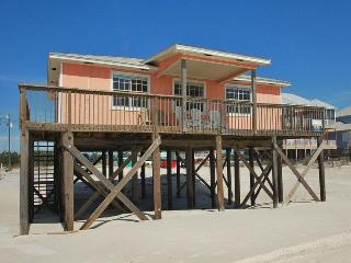 3 bedroom House with Internet Access in Fort Morgan - Fort Morgan vacation rentals