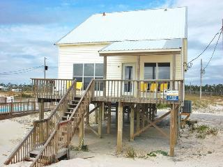 Wings of Eagles - Fort Morgan vacation rentals
