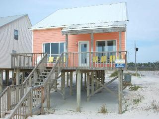Summer Wind - Fort Morgan vacation rentals