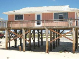 Splish - Fort Morgan vacation rentals