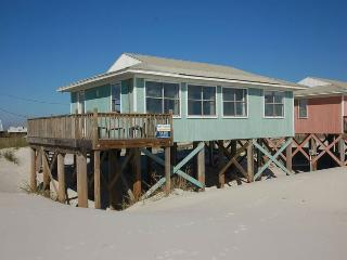 Splash - Fort Morgan vacation rentals